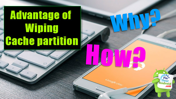 Wipe-android-cache-partition