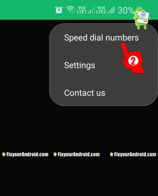 Assign-Speed-Dial-on-Android-Using-Settings-step-2