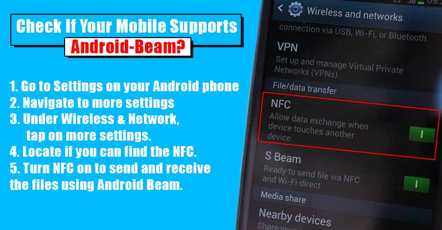 Check-If-Your-Android-Supports-Android-Beam