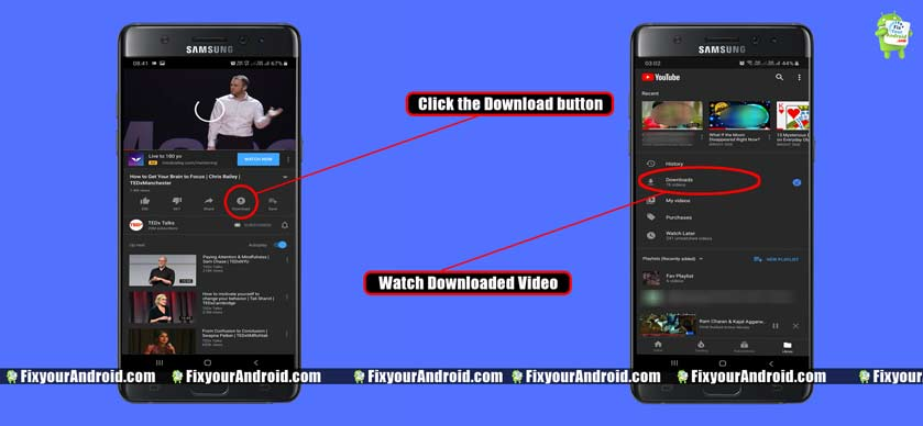Download-and-Watch-YouTube-Videos-without-buffering