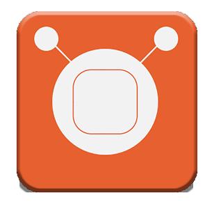 Einthusan-App