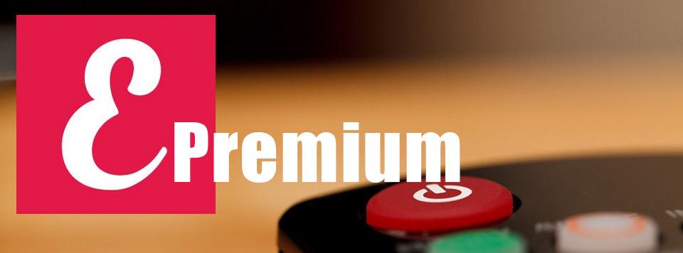 Einthusan-premium