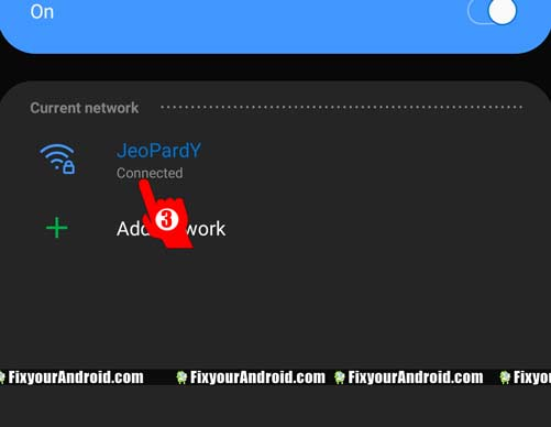 Find-Default-Gateway-IP-Address-on-Android-Tap-on-the-Wi-Fi-name
