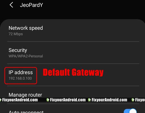 Find-Default-Gateway-IP-Address-on-Android-displaying-router-Default-Gateway