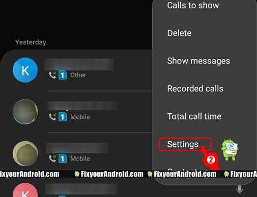 Forward-calls-on-Voicemail-on-Android-step2