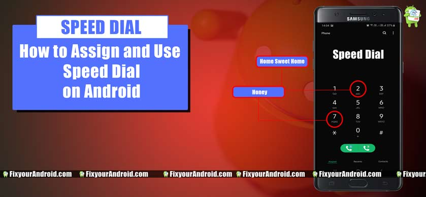 How-to-Configure-and-Assign-Speed-Dial-on-Android