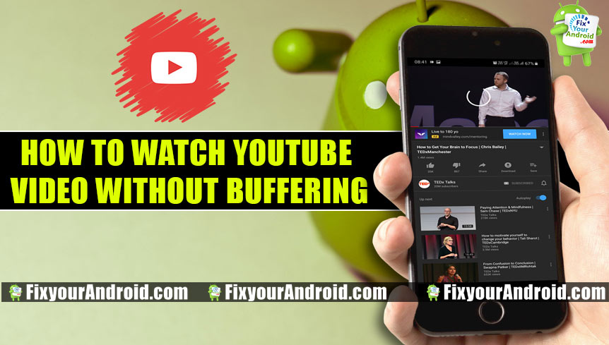 How-to-Fix-YouTube-Buffering