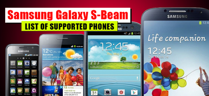 List-of-S-Beam-Supported-Samsung-devices