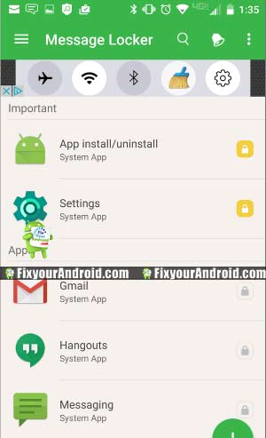 Message-Locker-hide-specific-text-message-on-android6