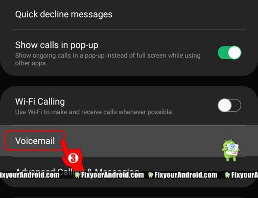 Seting-up-Voicemail-number-setup-voice-mail