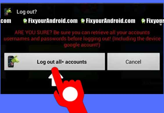 Sign-Out-of-Google-Play-store-using-Android-App1