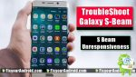 Solutions-to-the-S-Beam-Unresponsiveness-in-Samsung-Galaxy-S-and-Note-Series