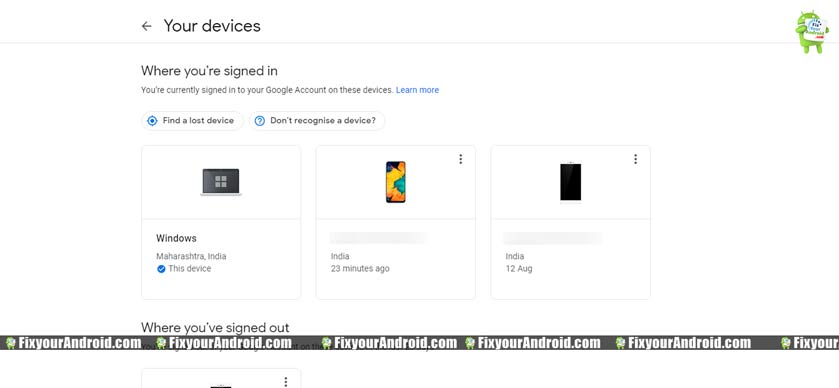 Use-Web-browser-to-sign-out-of-Google-Play-store-STEP1