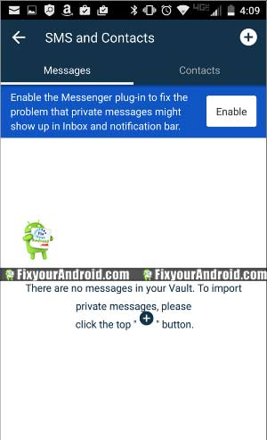 Vault-hide-taxt-sms-on-Android3