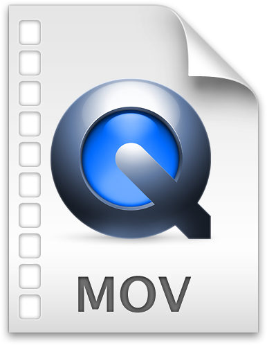 What-is-mov-video