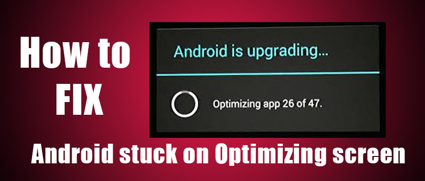 android-is-starting-optimizing-app-1-of-1