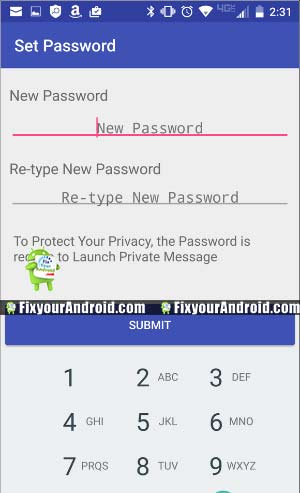 configure-Private-Message-Boxto-hide-Text-SMS-on-Android2