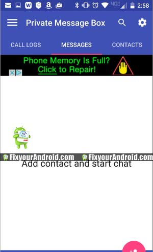 configure-Private-Message-Boxto-hide-Text-SMS-on-Android3