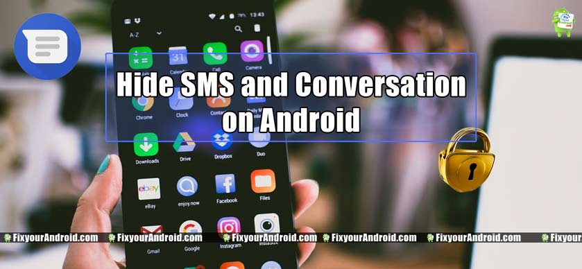 how-to-hide-sms-messages-on-android