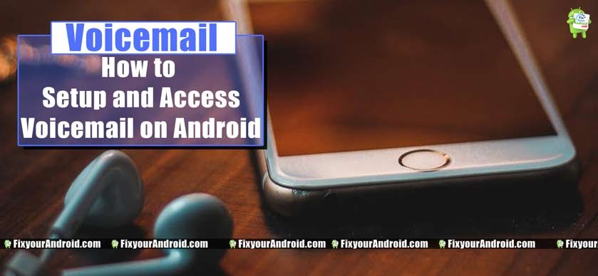 setup-and-Access-voicemail-on-android
