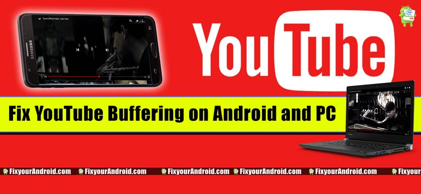 watch-youtube-videos-without-buffering