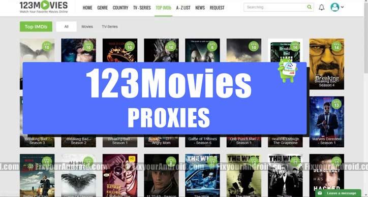 123movies-proxies
