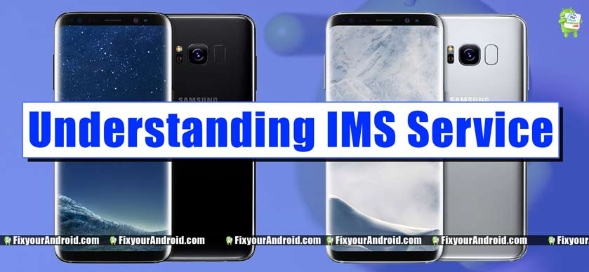 What-is-IMS-service