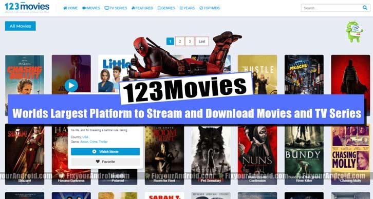 Free-Movie-Download-Sites-123movies