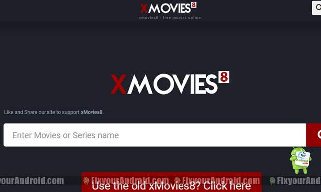 Free-Movie-Download-Sites-Xmovies8