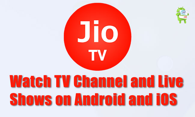 Watch-Jio-TV-on-Mobile