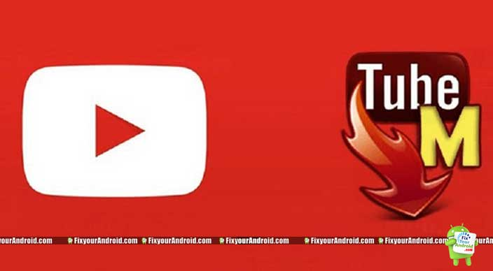 YouTube-Video-Downloader-android-2.tubemate