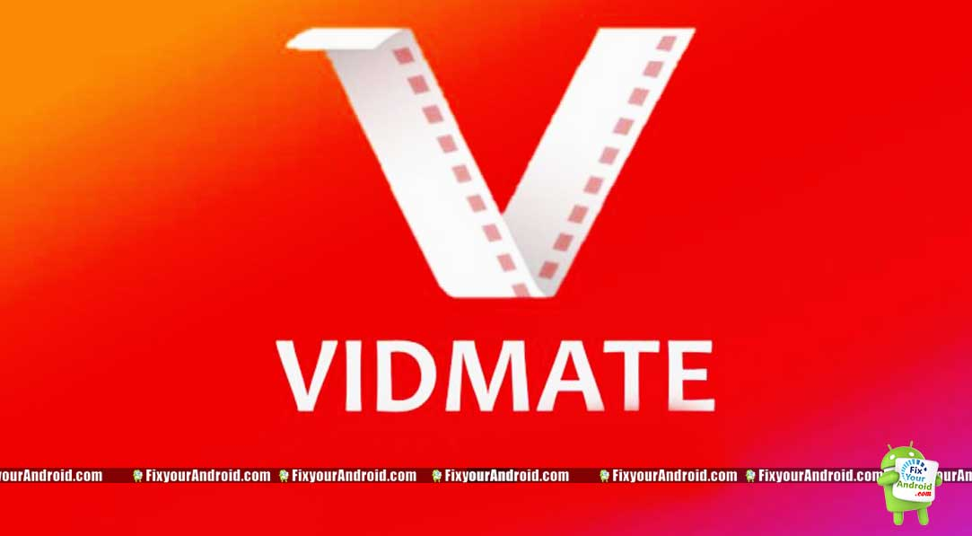 YouTube-Video-Downloader-android-3.vidmate