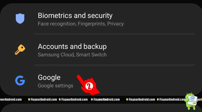 Delete-Gmail-Account-on-Android-Permanently-step-2