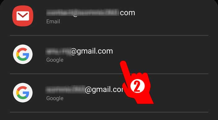 Remove-Gmail-Account-From-Android-step-2