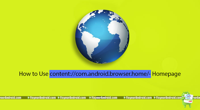content-com-android-browser-home