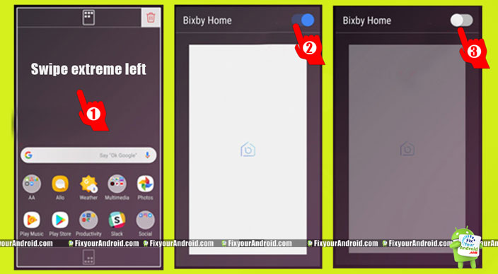 disable-bixby-completely-disable-bixby-home
