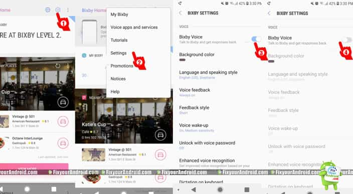 steps-to-disable-bixby-voice