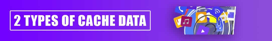 types-of-cached-data