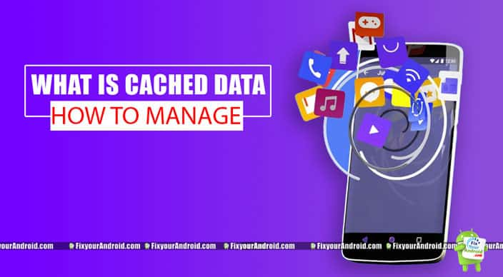 what-is-cached-data-how-to-clear-cached-data