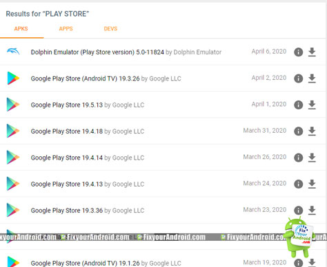 play-store-update-play-store-apk
