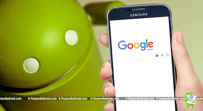 Google-reverse-image-search-android