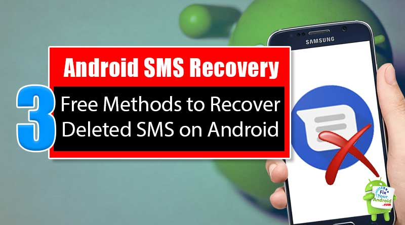 Recover-Deleted-Text-Messages-on-Android