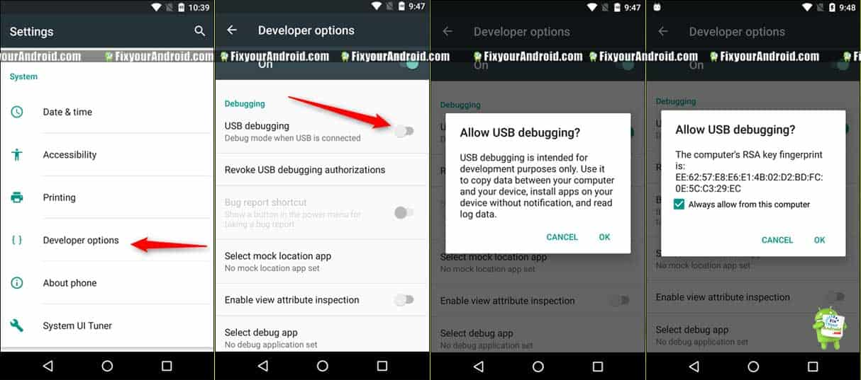 enable-usb-debugging-mode-developer-option-menu-android