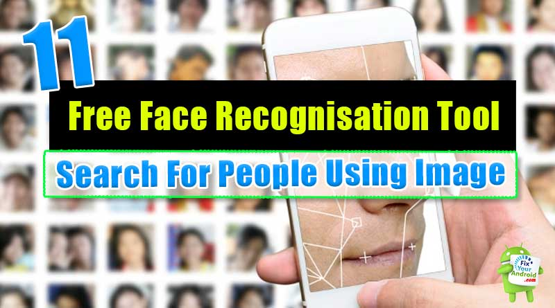 facial-recognition-search-engines