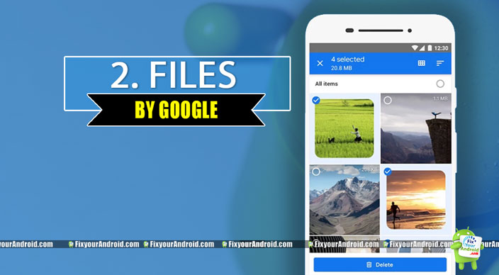 files-by-google-file-transfer-app-android