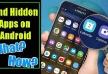 how-to-find-hidden-apps-on-android-phones