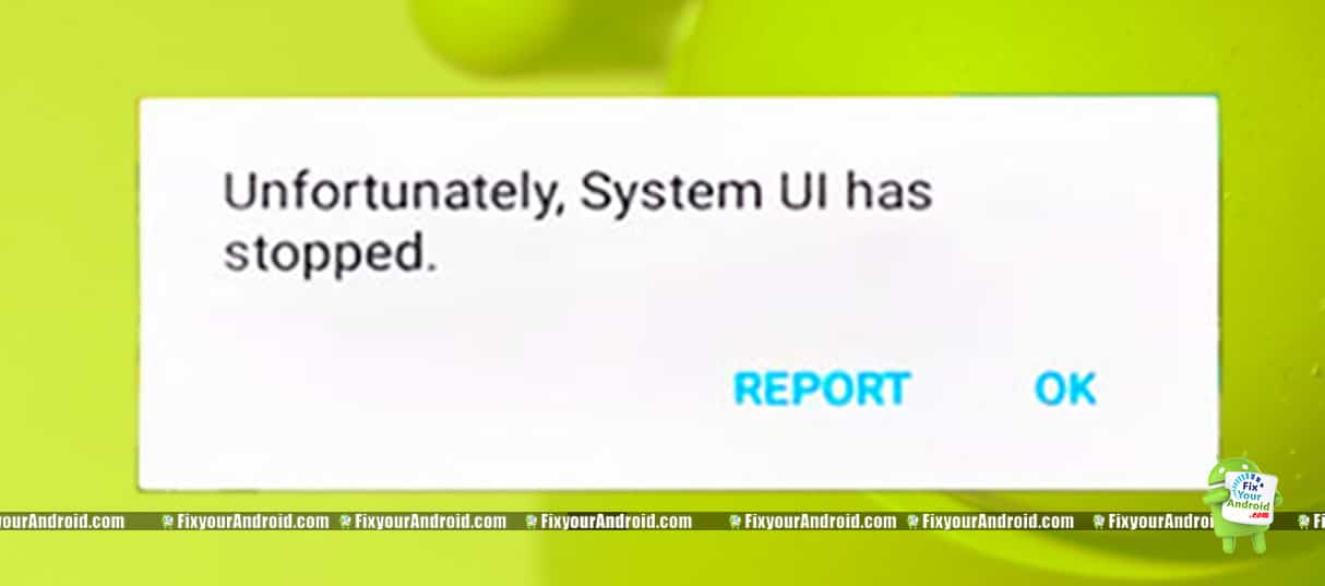 how-to-fix-system-ui-not-responding