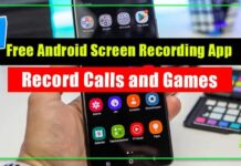 7 Best Screen Recording Apps for Android