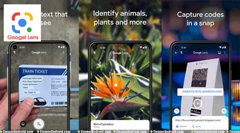 reverse-image-app-android-Google-Lens