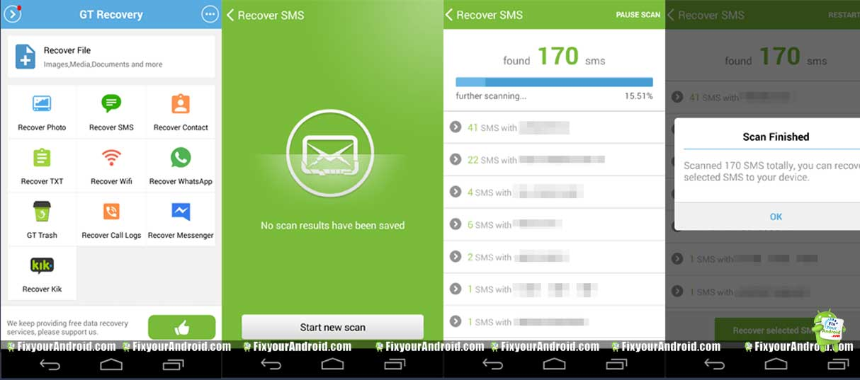 step-by-step-guide-to-recover-deleted-texts-on-Android-without-PC